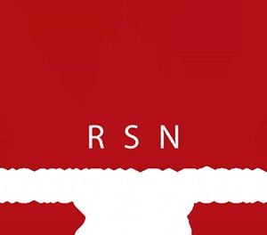 RSN no mundial da Rússia - 2018