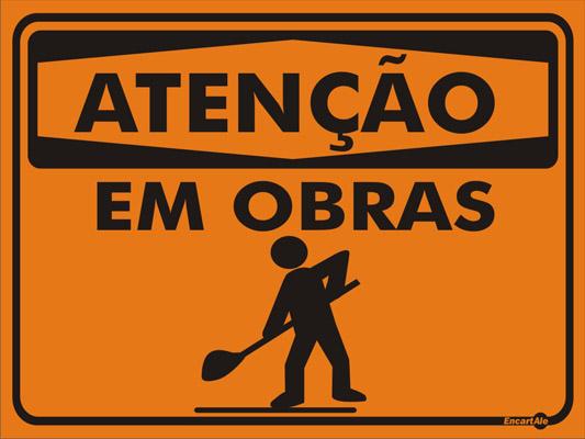 Resultado de imagem para Obra de grande porte causa desvio no trânsito por vários dias em Guarapuava.