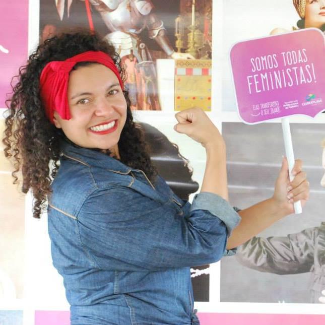 32db10fe58 5 mulheres inspiradoras de Guarapuava que você precisa conhecer